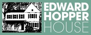 20120816173205-cropped_logo