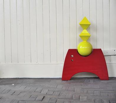 20120816192006-new_work14ag