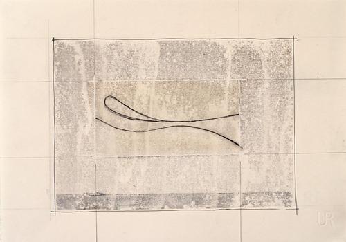 20120816203728-a3-trajektorien-frico-druck_0053