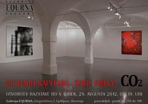 20120816204309-birsa-kaplenig_avg2012_email_slo