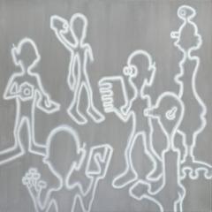 20120816205018-kumuniki__the_comunics__2011_200x200cm