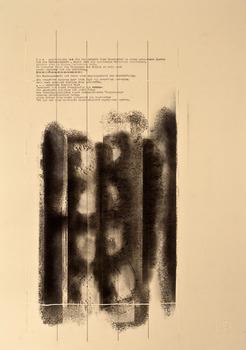 20120816205402-f2-neu-inkubatoren-zeichnungen_0063