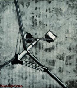 20120816205420-thisisonlyalamp_2012_acrylleinwand_170x150cm