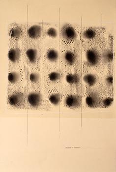 20120816205500-f-neu-inkubatoren-zeichnungen_0063