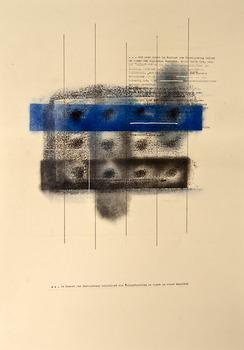 20120816210500-d-incubatoren-zeichnungen_0014