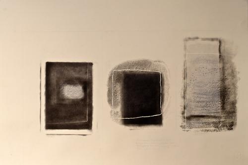 20120816211047-b-incubatoren-zeichnungen_0001