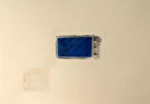 20120816211436-f-incubatoren-zeichnungen_0007