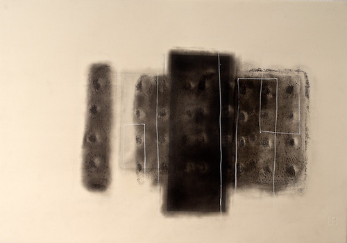 20120816211710-c-incubatoren-zeichnungen_0004