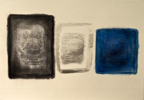 20120816212014-h-incubatoren-zeichnungen_0009