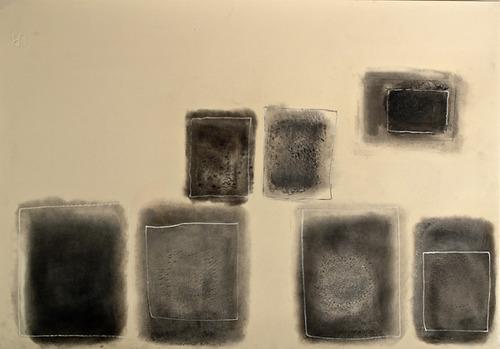 20120816212215-g-incubatoren-zeichnungen_0008