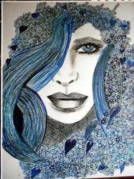 20120816230159-blue_6