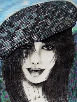 20120816230659-scotish_girl