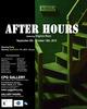 20120817024111-afterhours_e-card