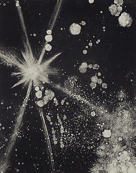 20120817074205-abstarlightnb