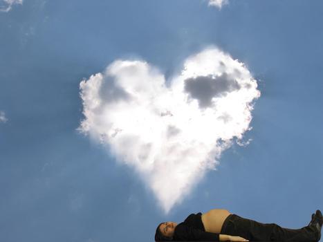20120817074457-per_amor_dell__amore