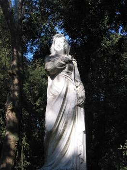 20120817074708-romana