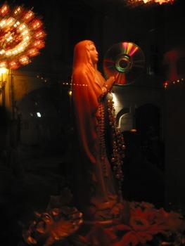 20120817075807-preghiera_da_700_mb