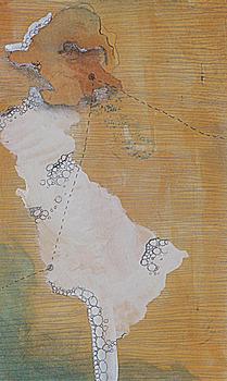 20120817075812-ausrivermap