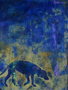 20120817081759-dpghost_dog