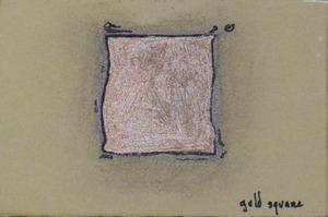 20120817081945-dpgoldsquare