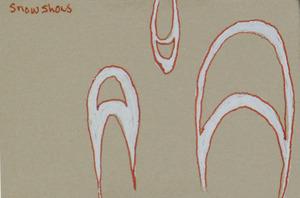 20120817082328-dpsnowshoes