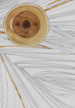 20120817084902-geotwonorths