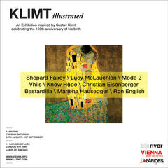 20120817094203-group-klimt-illustrated-575-invite-1938