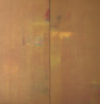 20120817121743-roam1