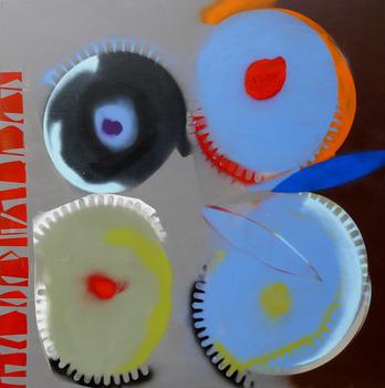 20120817130834-chain_drive_4