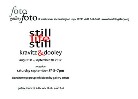 20120817135250-kravitz_dooley_card_back