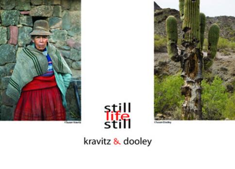 20120817135417-kravitz_dooley_card_front