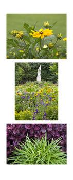 20120817142241-parisian_garden_susandooley