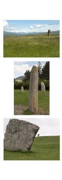 20120817142352-standing_stones_susandooley