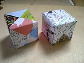 20120817194751-leyla-folwell-cubes