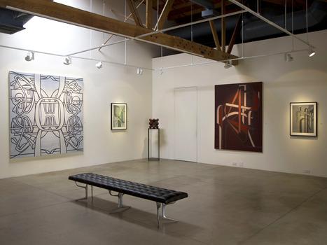 20120817212644-galleryfront