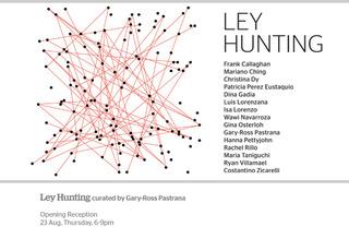 20120818074147-ley-hunting