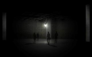 20120818085605-ruairi_glynn_tetrahedron_illuminated