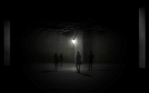 20120818085637-ruairi_glynn_tetrahedron_illuminated