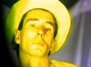 20120818092509-mike_kelley__the_banana_man__1983