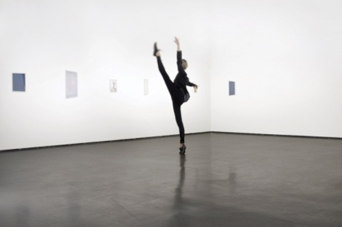20120818093922-nina_beier__the_complete_works_performance
