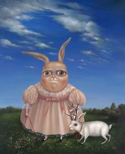 20120818133403-strawberrie_meadow_80x65_750
