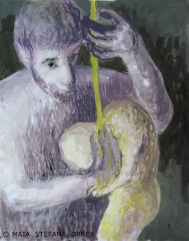 20120818152933-unfitness-painting