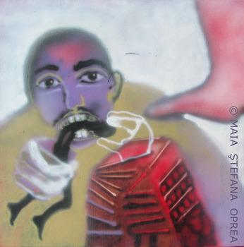 20120818151157-tamarind-airbrush-iwata