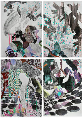 20120818205250-extinctionburst_mid