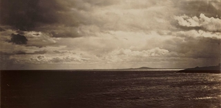 20120819005836-gustave_le_gray-cloudy_sky