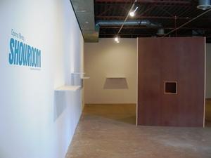 20120819041933-15da2007showroom