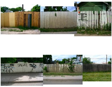 20120819044124-fences002