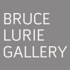 20120819050118-bruce-lurie-gallery-sq-logo