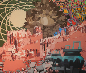 20120820000836-16_collision_60x72_acrylic_on_canvas_2010