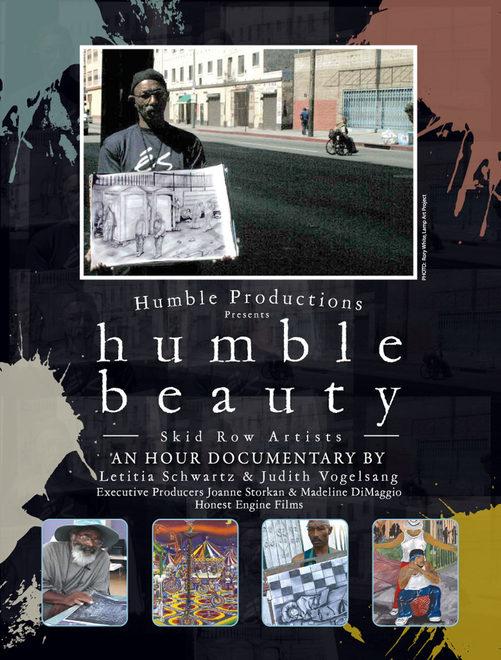 20120820014258-humblebeautypostcard
